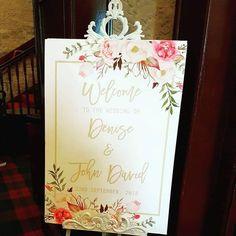 Wedding Seating Board, Seating Arrangement Wedding, Seating Chart Wedding Template, Seating Cards, Charts, Floral, Prints, Seating Plan Wedding, Graphics