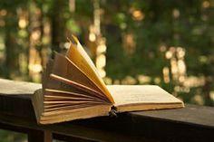 100 kirjaa, jotka tulee lukea ennen kuolemaasi | Kirjojen takana