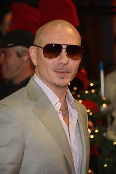 afd23cf7a023 12 Desirable Pitbull images