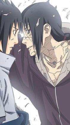 Anime Naruto, Manga Anime, Anime Akatsuki, Naruto Cute, Otaku Anime, Anime Meme, Itachi Uchiha, Naruto Sasuke Sakura, Naruto Shippuden Sasuke