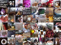 Cosset Cafe. Mt Albert, Auckland. Beverages, Drinks, Delicious Vegan Recipes, Auckland, Restaurant Bar, Pecan, Restaurants, Good Food, Travel