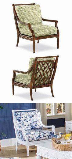 Braxton Culler   1970 001 Chair | Braxton Culler | Pinterest | Cane  Furniture