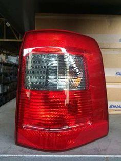 http://produto.mercadolivre.com.br/MLB-819513041-lanterna-traseira-ecosport-03-a-07-original-genuina-ford-ld-_JM
