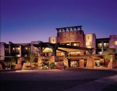 Hilton Sedona Resort & Spa Offers Travel Packages to One of Top U. Sedona Arizona, Arizona Travel, Arizona Trip, Oak Creek Canyon Arizona, Arizona City, Sedona Restaurants, Sedona Hotels, Best Resorts In Sedona, Vacation Destinations