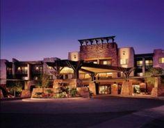 Hilton Sedona Resort & Spa Offers Travel Packages to One of Top U. Sedona Arizona, Arizona Travel, Arizona Trip, Oak Creek Canyon Arizona, Arizona City, Sedona Restaurants, Sedona Hotels, Best Resorts In Sedona, Sedona Tours