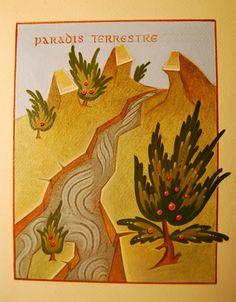 Тринадцатая выставка январь 2012 - Ирина Николаевна Горбунова-Ломакс - Picasa Web Albums