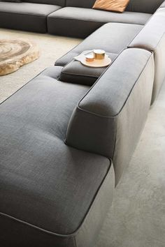 Cloud #sofa #lounge