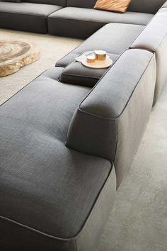 Cloud #sofa #lounge