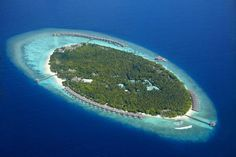 $ 1,069/Night #Dusit Thani Maldives - #Beach #Resort. #Mudhoo Island in #Baa #Atoll, #Maldives. http://VIPsAccess.com/luxury-hotels-maldives.html