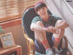 Post with 472 views. J Hope Jung Hoseok, Gwangju, Bts Now 3, Rapper, Bts Cute, Bts Summer Package, Bts J Hope, Trending Memes, Boyfriend Material