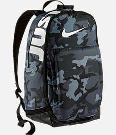 quality design f4636 02635 Boys  Clothing   Athletic Apparel   Nike, Jordan, adidas  Finish Line