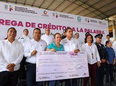 La mejor manera de combatir la violencia contra las mujeres es empoderarlas económicamente, indica la titular de la Seimujer, Fabiola Alanís Sámano – Morelia, Michoacán, 06 de enero de 2017.- ...