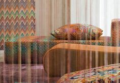 Missoni coming to the WDC on May 15: www.dcdesigncenter.com/capitaldesign