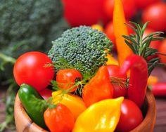 Antioxidants May Not Reduce Risk of Stroke