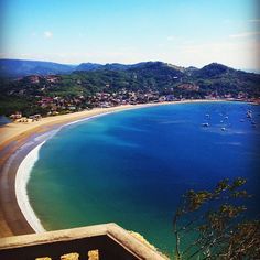 San Juan Del Sur, Nicaragua The time to visit this expat-beloved surfer enclave on the Pacific Ocean is now. Sure, San Juan del Sur still has a sleepy-fishing-village vibe — but the quiet may not last long.