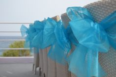 Sky Lounge Wedding