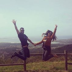 #Muybuenosdias flamenc@s !! 😜👍🏼 hoy toca disfrutar a tope ... así que ponte las pilas 📶😎... 🔸🔸🔸🔸🔸🔸🔸🔸🔸🔸🔸🔸🔸🔸🔸🔸🔸 #looking4pepa #viajar #travelgram #traveler #viajero #viaje #wanderlust #travelblogger #traveltheworld #landscapephotography #viajarparavivir #TravelTodayTV #love #landscape #viajeros #turismo #travelphotography #couplegoals #viajes #trip  #instago #instagram #buenosdias #vívelo #vivelavida #igers #igersspain #happy  #instadaily by looking4pepa. igers #landscape…