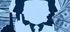 Flies under the conflict of interest radar.     https://rosecoveredglasses.wordpress.com/2016/10/17/industry-paid-fellowships-infiltrate-congress/
