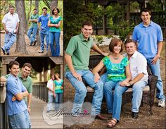 AimeeLouise Photography: All Grown Up {Frisco Family Photography}. Not a fan of the photos but posing ideas are neat Large Family Photos, My Family Photo, Outdoor Family Photos, Family Christmas Pictures, Family Picture Poses, Family Picture Outfits, Family Photo Sessions, Cute Family, Family Pics