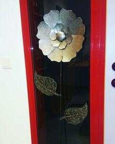 Burlap Wreath, Wreaths, Fall, Home Decor, Autumn, Homemade Home Decor, Door Wreaths, Burlap Garland, Deco Mesh Wreaths