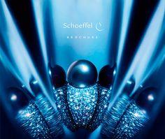 Schoeffel