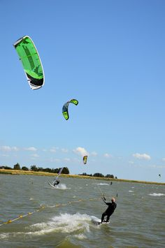 kitesurfen game competition images collection free download hd