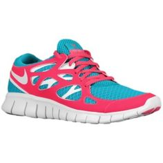 my new running shoes :)