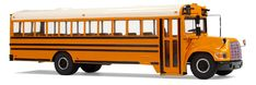 #america #bus #buses #collect #ford #hobby #leisure #locomotion #model #model cars #service bus #travel #type b700