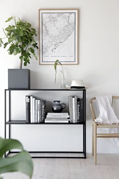 awesome 53 Amazing Minimalist Interior Design Tips  http://about-ruth.com/2017/11/07/53-amazing-minimalist-interior-design-tips/