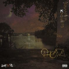 Summer Knights [Mixtape]  The follow-up to Joey Bada$$'s critically-acclaimed 1999 mixtape, Summer Knights predominantly features members of Joey's Pro Era crew on both features and production. The only two features outside of Pro Era are T'nah Apex, a former member of the crew who appeared on two tracks for 1999, and Collie Buddz, on a record that will likely turn a lot of heads. Meanwhile, production outside of Pro Era's Chuck Strangers and Kirk Knight comes from DJ Premier, Alchem..
