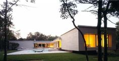 A nossa casa |Pinned from PinTo for iPad|