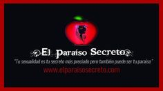 El paraiso secreto: sexologia en zona sur madrid, salud sexual zona sur