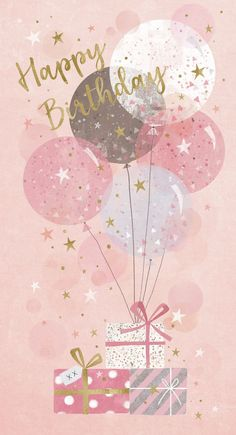 happy birthday / happy birthday wishes ; happy birthday wishes for a friend ; happy birthday for him ; happy birthday wishes for him ; Cool Happy Birthday Images, Happy Birthday Wallpaper, Birthday Wishes And Images, Happy Birthday Flower, Happy Birthday Girls, Card Birthday, Birthday Ideas, Funny Birthday, Happy Birthday Beautiful