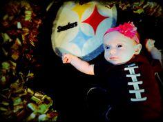 #stealers #football #infant