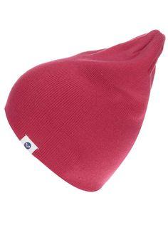 Ružová dlhšia zimná čiapka Roxy Dare to Dream 19,95€ -> 13,95€