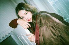 645.3k Followers, 1 Following, 123 Posts - See Instagram photos and videos from Ha Yeon Soo (@hayeonsoo_)