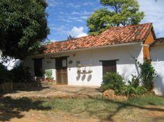 Barichara, Santander. Considerado como el pueblo más bonito de Colombia. Trip Advisor, Pergola, Outdoor Structures, Vacation, Outdoor Decor, Home Decor, Barichara, Tourism, Colombia