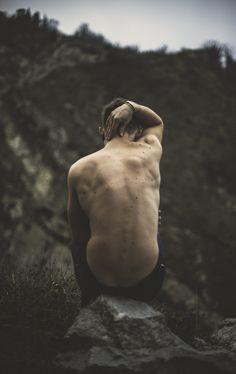 shirtlessboys:    Adrian Lungu