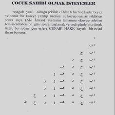 VEFK örnekleri – HAVAS SITE Words, Allah, Hat, Calligraphy, Chip Hat, Hats, Hipster Hat, Horse