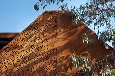 Kew House by Piercy & Company - Google zoeken