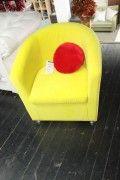 Купить Кресла 7500 руб.