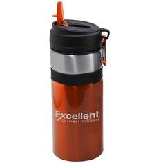 Iowa Hawkeyes Logo Travel Squeeze Sports Gym Water Bottle 22 oz Neoprene Wrap