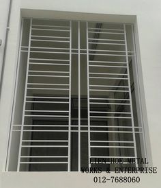 modern window designs for homes residential w109 window grill design modern door design railing stainless steel grill design for windows google search ssgrill
