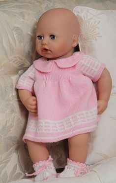 1000 Images About Dolls Clothes On Pinterest Doll