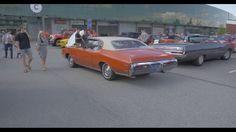 Nostalgiaa osa I Vehicles, Car, Automobile, Autos, Cars, Vehicle, Tools