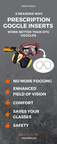 9bd11b7fdb2d OTG Goggles  A Thing of the Past