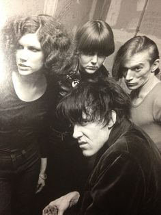 Lords of Death and Horror punk . Discovering the Cramps as a teen in the . The Cramps, Rock Songs, Rock Music, Man Parts, Gothic Rock, Gothic Bands, The New Wave, Rockn Roll, Britpop