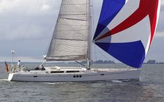 Hanse from Germany Hanse Yachts, Building Companies, Motor Yacht, Sailing, Germany, Boat, Candle, Dinghy, Deutsch