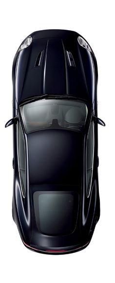 F Ae Dcc Ba A C Cbfd Ccfd Jaguar Xk Jaguar Cars