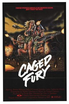 Caged Fury (1990) http://www.imdb.com/title/tt0097004/?ref_=fn_al_tt_1